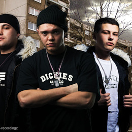 Джинекс русская рулетка альбом интернет казино.слот автоматы